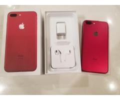 Apple iPhone 7 PLUS 128Gb tutti i colori