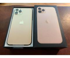 Originale Apple iPhone 11, 11 Pro, 11 Pro Max , XS , XS Max