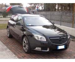INSIGNIA LIMITED