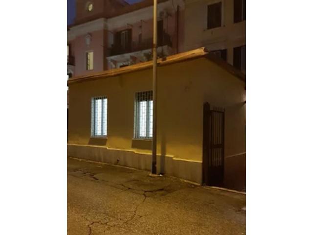 Appartamento per studenti a roma