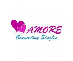Promoter e Consulenti per Agenzia Single