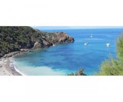 Casa vacanze Piombino/last minute bilocale al mare