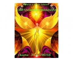 consulti approfonditi veggenti esoteristi