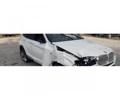 Acquistiamo auto incidentate 3388511408 whatsapp autosinistrate.com