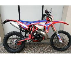 Beta RR Enduro 300 - 2020