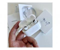 Buy Apple iPhone 8 + Plus +  Airpod