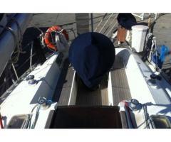 Barca a vela Gib Sea 372