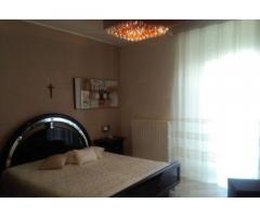 Rif.3034 Appartamento Via Curtatone