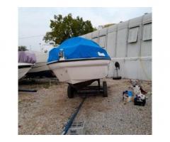 Barca open ranieri marvel 17