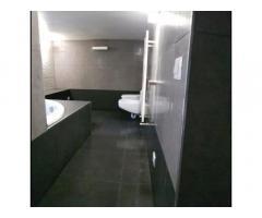 Appartamento indipendente 75mq+40mq semicentro