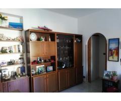 Casa Rapallo
