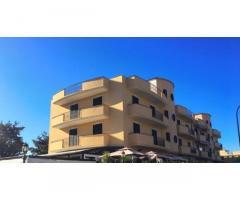 Appartamenti in mini condominio - Succivo