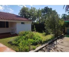 Ampia villa 110mq Costa Rey sul mare