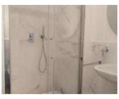 Panoramico appartamento Parchitello Alta 118 MQ