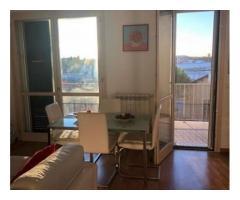 Appartamento nuovo a Viareggio - Parco Burlamacca