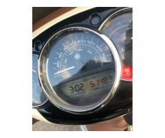 Piaggio Beverly 300 - 2011