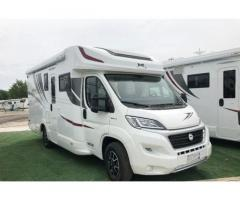 Mclouis 860, 20 giugno 2020 full optional