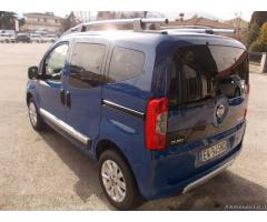 Fiat Qubo Trekking 1.3 mjt - 2014 - Cuneo