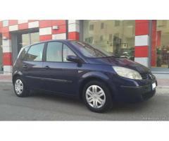 Renault Scenic 1.9 Dci Autentique - Sicilia