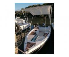 Barca Open520