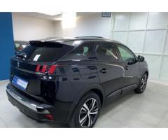 Peugeot 3008 1600 bluehdi 120 cv autom tetto navi