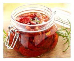 Commercializziamo le eccellenze della gastronomia siciliana