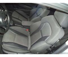 AUDI A1 1.4 TFSI S - tronic 119g Ambition detraibile IVA 22% - Piemonte