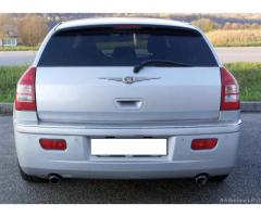 Chrysler 300c 3.0 V6 CRD cat DPF Touring - Belluno
