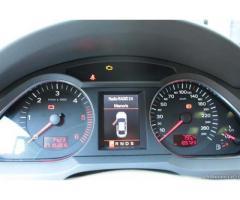 Audi A6 3.0 V6 TDI F.A.P. Quattro - Verona