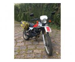 Honda Altro modello - 1983