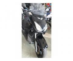 Yamaha Xmax 250 Km. 0 Tosca Motor