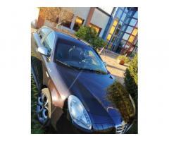 Alfa giulietta 2.0 140 cv sportiva full optional