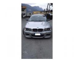 Bmw Prezzo Trattabile - Trentino - Alto Adige