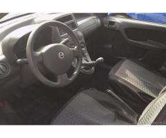 Fiat Panda 5p UNICO proprietario, revisionata - Monza