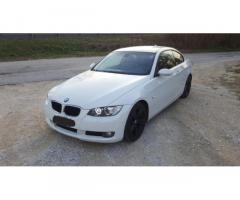 BMW Serie 3 (E92) - 2008 coupe