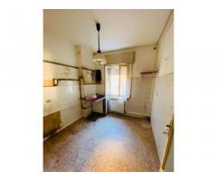 Via Ciro Menotti - Marina di Ravenna appartamento