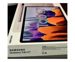 Samsung tab 7 plus ,samsung tab 7,iPhone 12 pro e iPhone 12