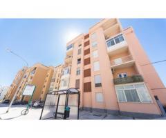 Appartamento in Via Michele Amari