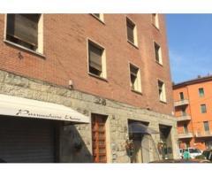 Appartamento a Porretta Terme