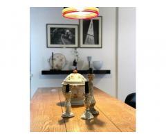 Rif.R/5357| appartamento bilocale