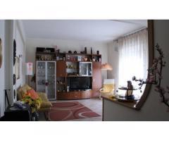 Appartamento al 2 piano in via G. .Imbroda Nola