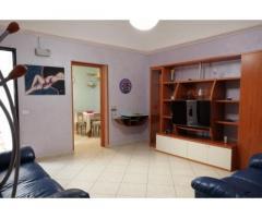 Appartamento in piccolo contesto condominiale
