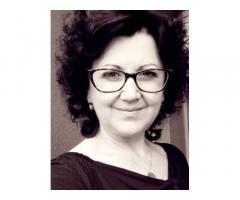 Collaboratrice Domestica , Badante, Baby Sitter