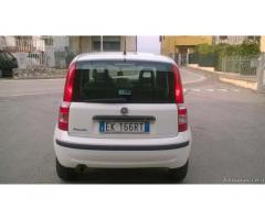 Fiat Panda 1.3 MJT 16V DPF Active per neopatentati - Brescia
