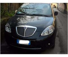 Lancia y Diva full optional - Siracusa