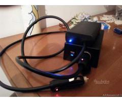 Modulo Aggiuntivo Elettronico 12/24v - Belluno