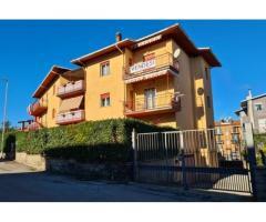 Appartamento + Garage - Vallerano (VT)
