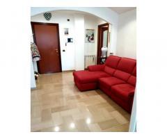 Appartamento perfetto4 vani zona cecilia (s.paolo)