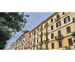 In Pieno centro di Napoli, con terrazzino