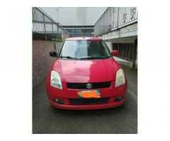Suzuki Swift 1.3 GPL